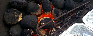 Indonesische bbq recepten | Indonesisch-culinair.nl