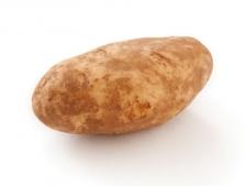 Aardappel | Indonesisch-Culinair.nl