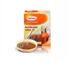 Aardappelzetmeel | Indonesisch-Culinair.nl
