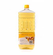 Arachideolie | Indonesisch-Culinair.nl