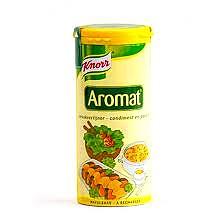 Aromat | Indonesisch-Culinair.nl