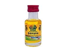 Bananenessence   Indonesisch-Culinair.nl