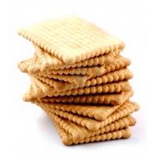 Biscuit | Indonesisch-Culinair.nl