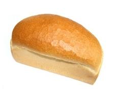 Brood | Indonesisch-Culinair.nl