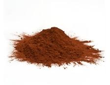 Cacaopoeder | Indonesisch-Culinair.nl