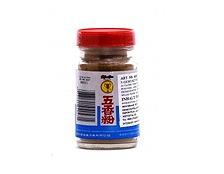 Chinese 5-kruidenpoeder | Indonesisch-Culinair.nl