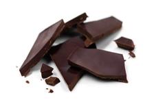Chocolade | Indonesisch-Culinair.nl