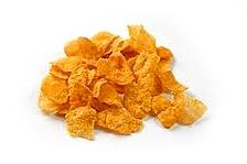 Cornflakes | Indonesisch-Culinair.nl