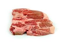 Geitenvlees | Indonesisch-Culinair.nl