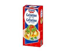 Gelatinepoeder | Indonesisch-Culinair.nl