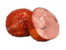Ham | Indonesisch-Culinair.nl