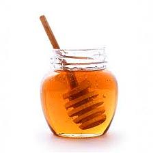 Honing | Indonesisch-Culinair.nl