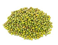 Kacang Hijau | Indonesisch-Culinair.nl