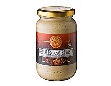 Kemiriepasta | Indonesisch-Culinair.nl