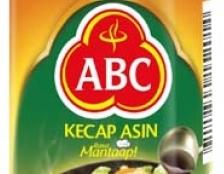 Ketjap Asin | Indonesisch-Culinair.nl