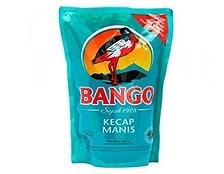 Ketjap Manis | Indonesisch-Culinair.nl
