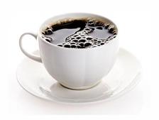 Koffie | Indonesisch-Culinair.nl