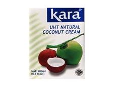 Kokosroom | Indonesisch-Culinair.nl