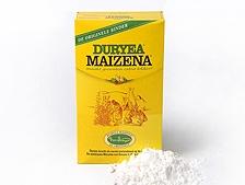 Maizena | Indonesisch-Culinair.nl