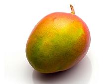 Mango | Indonesisch-Culinair.nl