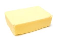 Margarine | Indonesisch-Culinair.nl
