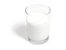 Melk | Indonesisch-Culinair.nl