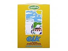 Melkpoeder | Indonesisch-Culinair.nl