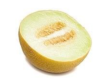Meloen | Indonesisch-Culinair.nl