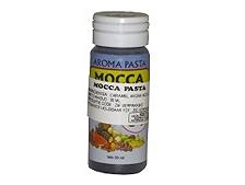 Mokkapasta | Indonesisch-Culinair.nl