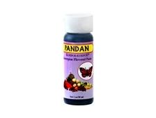 Pandanpasta | Indonesisch-Culinair.nl