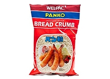 Panko | Indonesisch-Culinair.nl