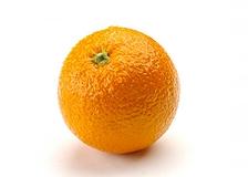 Sinaasappel | Indonesisch-Culinair.nl