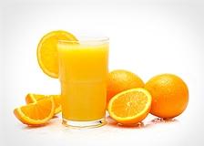 Sinaasappelsap | Indonesisch-Culinair.nl