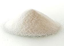 Suiker | Indonesisch-Culinair.nl