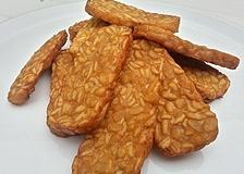 Tempeh | Indonesisch-Culinair.nl