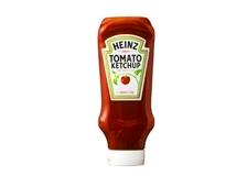 Tomatenketchup | Indonesisch-Culinair.nl