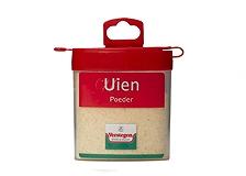 Uienpoeder | Indonesisch-Culinair.nl