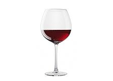 Wijn | Indonesisch-Culinair.nl