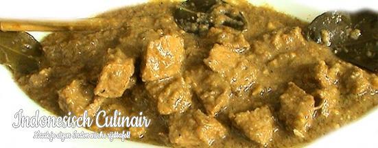 Babi Usee-Usee | Indonesisch-Culinair.nl