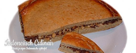 Martabak Manis Dua | Indonesisch-Culinair.nl