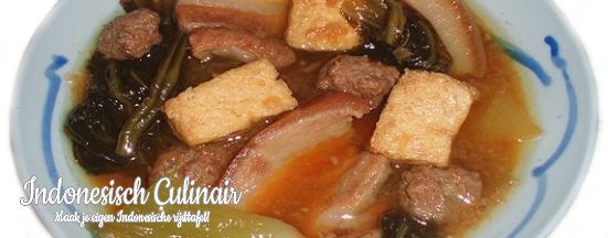 Se Ba | Indonesisch-Culinair.nl