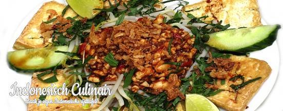 Tahu Petis | Indonesisch-Culinair.nl