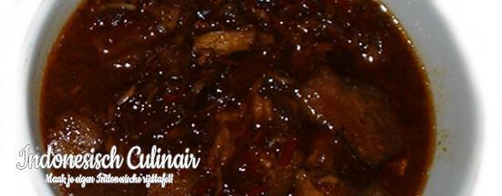 Ikan Ketjap | Indonesisch-Culinair.nl