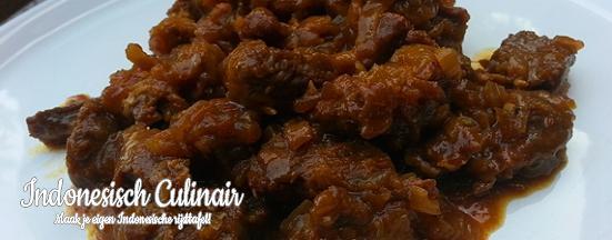 Belancang Dua | Indonesisch-Culinair.nl