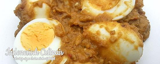 Ame Kumute | Indonesisch-Culinair.nl