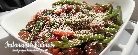 Babi Wijen | Indonesisch-Culinair.nl