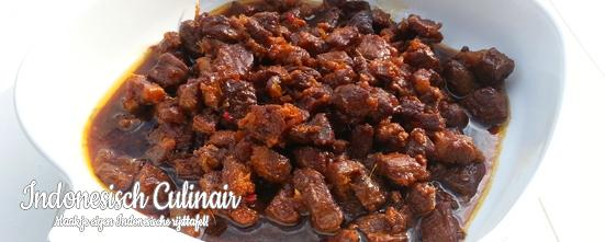 Babi Ketjap | Indonesisch-Culinair.nl