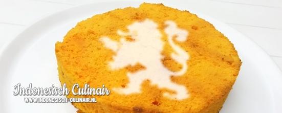 Kue Belanda | Indonesisch-Culinair.nl