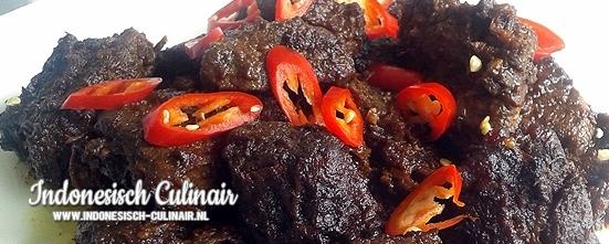 Magadip | Indonesisch-Culinair.nl