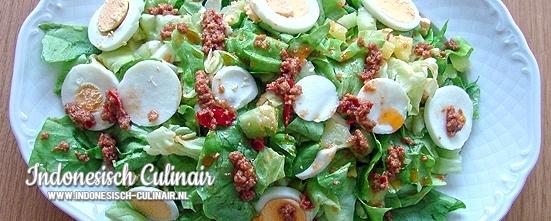 Trancam | Indonesisch-Culinair.nl